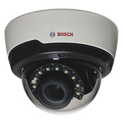 NDI-4502-AL IR Dome Camera