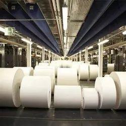 Copier Paper In Jumbo Rolls