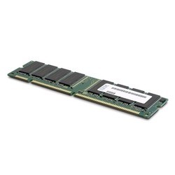 P/N-41Y2768 IBM 8GB PC2-5300 REG 2x4G