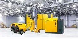 Kaeser Compressors Spare Parts Pdf