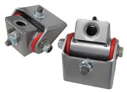Automotive Engine Mounts