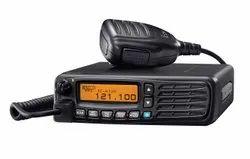 AERO VHF  Icom /Ic A20