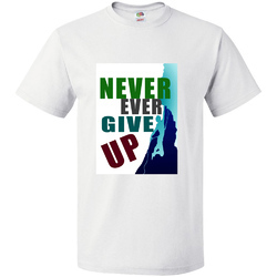 5dddf43d78 T Shirts in Salem, Tamil Nadu   Get Latest Price from Suppliers of T ...
