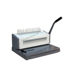 Comb Binding Machine CB-310HD