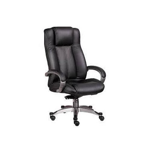 Office Leather Executive Chairs