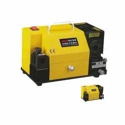 DI-199A CNC Drill Re-Sharpener