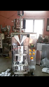 Milk Packing Machine, Pouch Capacity: 500-1000 Ml
