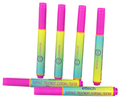 Corona Test Pen