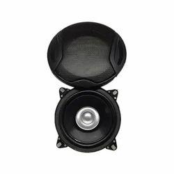 Dual Cone Front Car Speaker