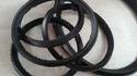 PVC Pipe Rubber Gasket