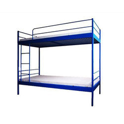 Steel Cot In Madurai Tamil Nadu Steel Cot Price In Madurai