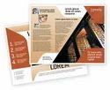 Catalog Design/Print