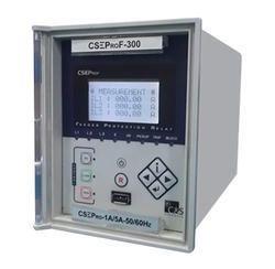 Feeder Protection Relay CSEPRO-F-300
