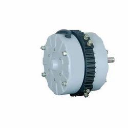Desert Cooler Motor