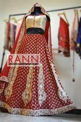 Dress Designer in India