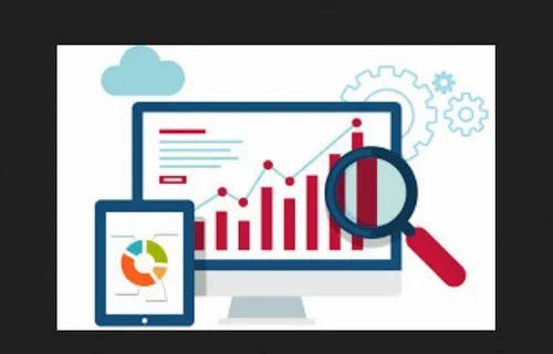 Search Engine Optimization, Search Engine Optimization, सर्च