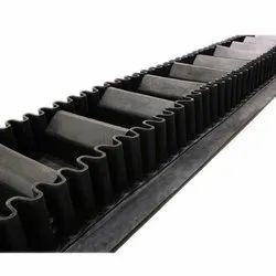 Sidewall Belts