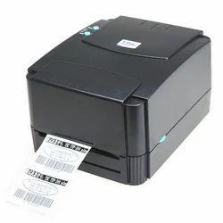 TSC D A 200  Barcode Printer