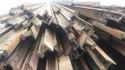 Iron Steel Indian Rail Scrap 30 Pound