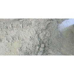 M75 Ready Mix Concrete, for Construction, Packaging Size: 7 Cubic Meter