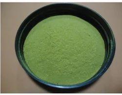 EDTA Fe 13 % Powder