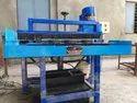Ske Glass Edge Grinding , Beveling Rounding Machine