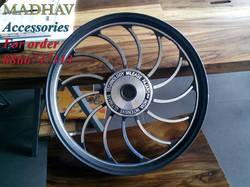 Royal Enfield spare parts - Retailers in India