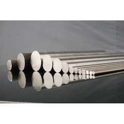 330 Stainless Steel Rods