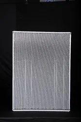 31x22 Radiator Core