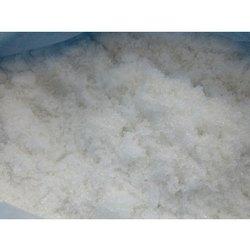 Hypo  Sodium Thiosulfate