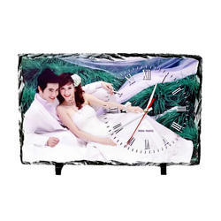 Sublimation Rock Photo Frame (VSH - 37)