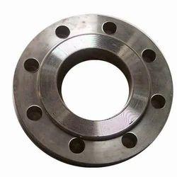 2507 Duplex Steel Flanges