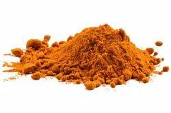 Organic Turmeric Powder, Packaging: Plastic Bottled, 1 Kg