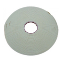 Double Sided Glazing Tape