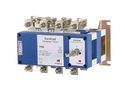 Havells Euroload Changeover Switch Size 0four Pole