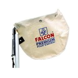 Falcon Fruit Catcher