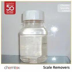 Alsta Liquid Scale Removers for Industrial