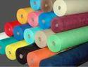 Laminated PP Woven Fabrics