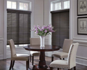 Country Woods Wood Blinds