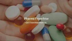 Ayurvedic PCD Pharma Franchise in Hamirpur
