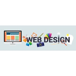 Corporate Website Designing Services, Business Hours