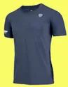 Gym T-Shirt (Poly Lycra Imported Fabric)