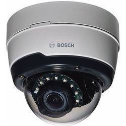 NDE-5503-AL IR Dome Camera