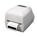 Argox Cp-2140 Desktop Barcode Printer, Resolution: 203 Dpi (8 Dots/mm), Max. Print Width: 4.1 Inches
