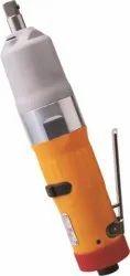 TORERO Shut-Off Oil Pulse Wrench OBT-40SD