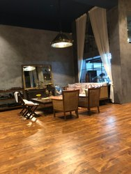 High Grade Laminate Flooring Services