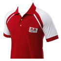 Promotional Collar T- Shirts
