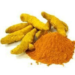 Mi Nature Curcumin Extract, Pack Size: 3 Kg, Packaging Type: Packet