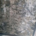 Grey Marble Floor Tiles, For Flooring, Size: Medium