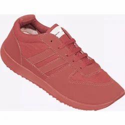 Kayvee Footwear Casual Men Jogging Shoe, Packaging Type: Box